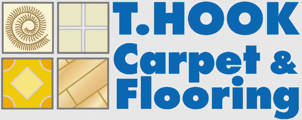 T. Hook Carpet & Flooring  609 978 6099 Serving Manahawkin and LBI and Surrounding Areas