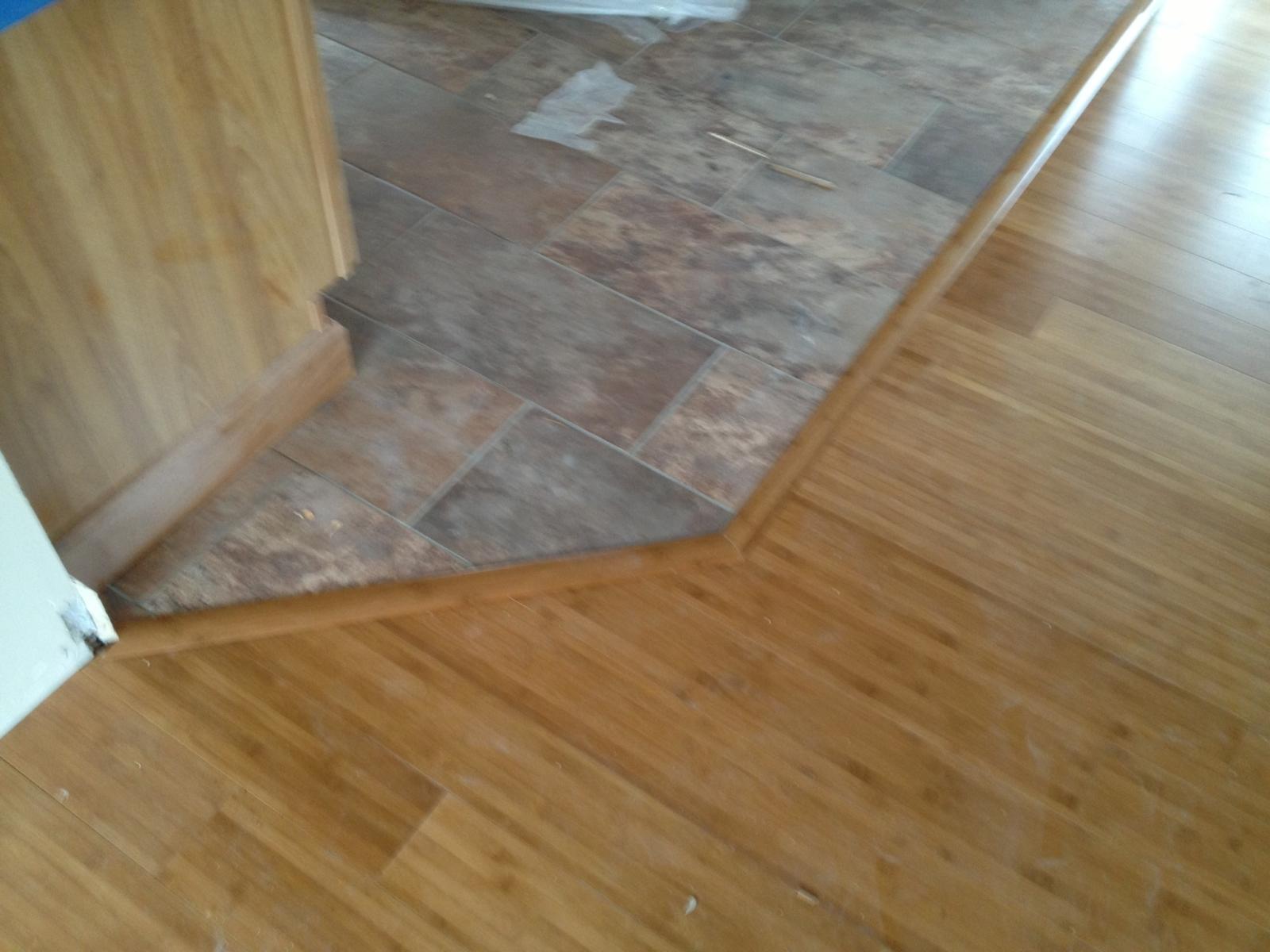 T hook flooring t hook carpet flooring 609 978 6099 for Carpet and flooring