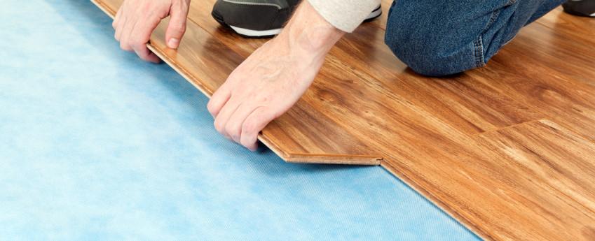 Manahawkin Flooring Carpet Hardwood Vinyl Laminate ...